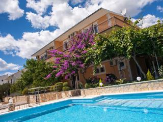 00205TROG A4(2+1) - Seget Vranjica - Seget Vranjica vacation rentals