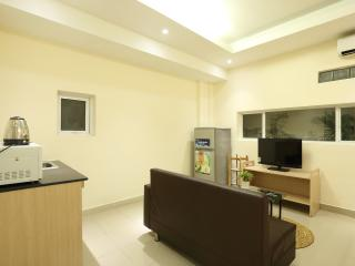 Holiday home Nearby Local Market, HCM City - Ho Chi Minh City vacation rentals