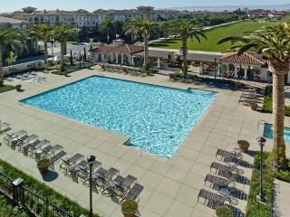Beautiful Condo with Internet Access and A/C - San Jose vacation rentals