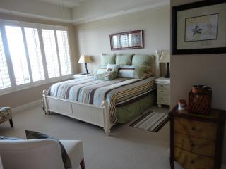 Classy Condos By Darlene at Wharf Orange Beach Al - Orange Beach vacation rentals