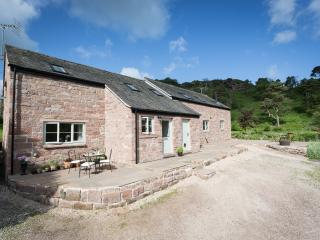 Field House Cottage, Peak District - Upper Hulme vacation rentals