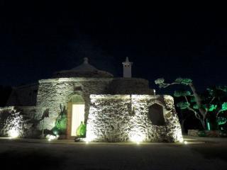 Pietra800 Rooms&Fashion - Mesagne vacation rentals