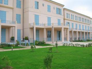 Appartamento direttamente sulla spiaggia- Tirrenia - Calambrone vacation rentals
