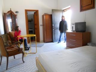 villa antonietta - Palermo vacation rentals