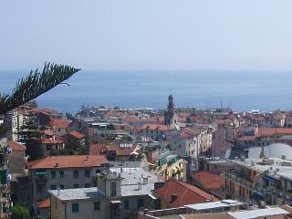 Casa Vacanza Sanremo - San Remo vacation rentals