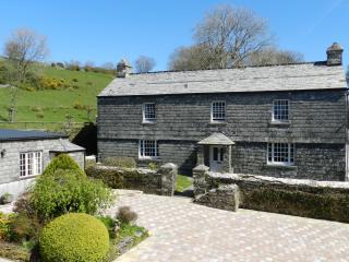 Ta Mill House - Launceston vacation rentals