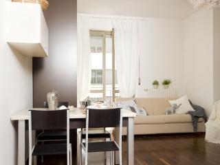 1.5 Maspero Studio - Milan vacation rentals