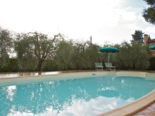 Nice Condo with Internet Access and Microwave - Poggibonsi vacation rentals