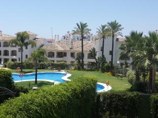 Las Joyas Luxus and Selwo Golf Resort - Estepona vacation rentals