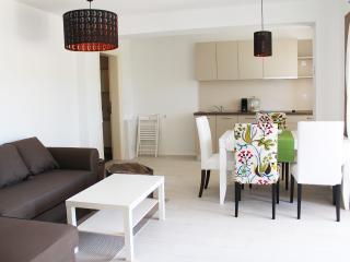 Sun / Apartments Emotion - Zdrelac vacation rentals