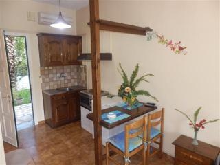 Acharavi studios near the beach - Acharavi vacation rentals