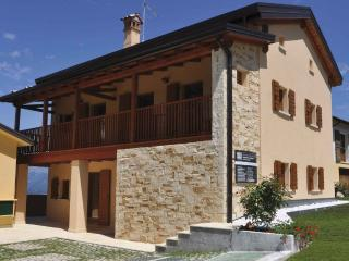 Brand New Eco-Home between Venice and Dolomites - Mel vacation rentals