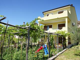 Nice Condo with Internet Access and Microwave - Krk vacation rentals