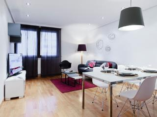Ayala apartment - Madrid vacation rentals