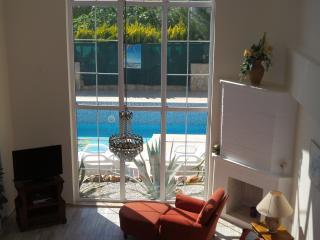 Bright 4 bedroom Kargicak Villa with Deck - Kargicak vacation rentals