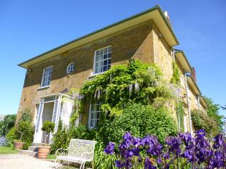 Crepe Farmhouse - Bridport vacation rentals