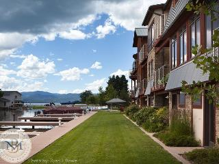 Exclusive Deal for Last-Minute Bookings! Experience Montana at Our Best Rates - Somers vacation rentals