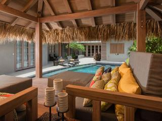 Casa Hall - Luxury Villa just Steps from the Beautiful Beaches of Tamarindo! - Tamarindo vacation rentals