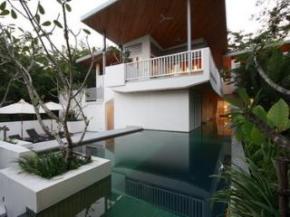 New Luxury 6 Bedroom Villa | Kamala Beach, Phuket - Kamala vacation rentals