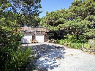 VISTA DEL MAR~Adorable cabin just 3 houses to the Beach in Manzanita OR. - Manzanita vacation rentals