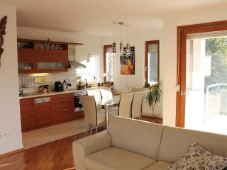 At the foot of Buda hills - Budapest vacation rentals