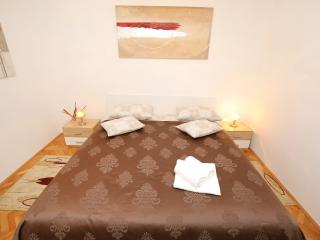 Luxury Apartment Contessa Vitali - Zadar vacation rentals