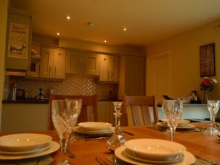 15 The Greens Holiday Village - Ballybunion vacation rentals