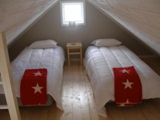 1 bedroom Beach hut with Internet Access in Lottorp - Lottorp vacation rentals