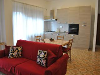 Nice Resort with Television and Balcony - Santa Maria delle Mole vacation rentals