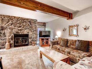 Sawmill Creek Condos 214 by Ski Country Resorts - Breckenridge vacation rentals
