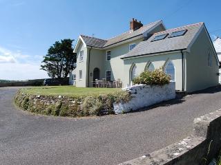 Farmhouse Tenby - Tenby vacation rentals