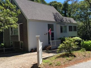 2 bedroom House with Deck in South Orleans - South Orleans vacation rentals