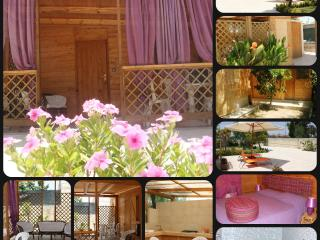 Nice Villa with Parking and Parking Space - Noto vacation rentals