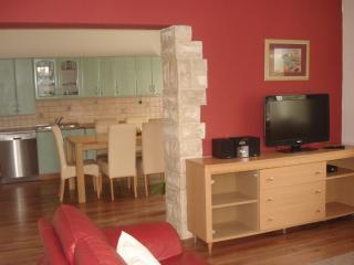Apartman Arijana - Zadar vacation rentals
