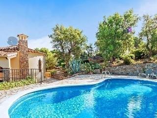 Cabanyes A412 - Calonge vacation rentals