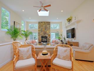 Bright 5 bedroom House in Southampton - Southampton vacation rentals
