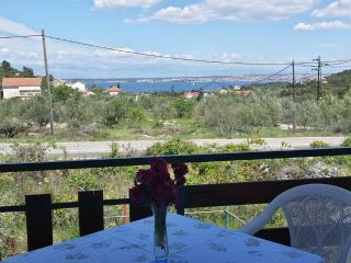 ugljan lukoran apartments - Lukoran vacation rentals