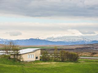 Lundur - Fludir vacation rentals
