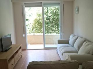 Renovated 3 bedrooms apartment near the beach - Palma de Mallorca vacation rentals