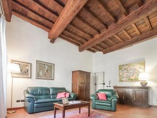 Cozy 2 bedroom House in Florence with Internet Access - Florence vacation rentals