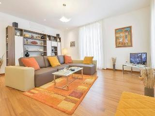 Perfect 2 bedroom House in Florence - Florence vacation rentals