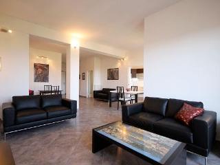 Aragosta - Florence vacation rentals