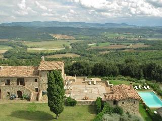 Beautiful 7 bedroom Vacation Rental in Casale di Pari - Casale di Pari vacation rentals