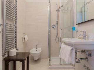 Cozy 1 bedroom B&B in Venice with Internet Access - Venice vacation rentals