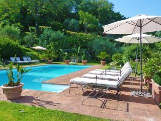 Bellevue - San Donato In Collina vacation rentals