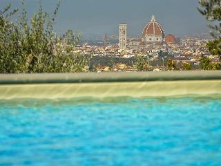 Nice 3 bedroom Villa in Bagno a Ripoli - Bagno a Ripoli vacation rentals