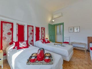 Berenice - Florence vacation rentals