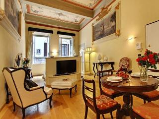 Black Suite - Florence vacation rentals