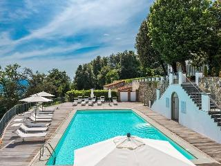 Borgo Nespolo - Matraia vacation rentals
