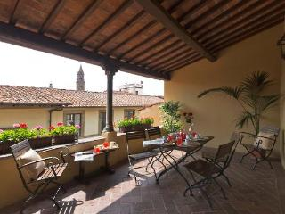 Lovely House with Internet Access and Dishwasher - Florence vacation rentals